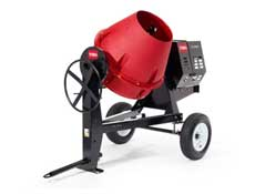 Rent Concrete Tools in Delano MN