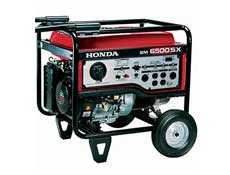 Rent Generators in Delano MN