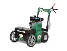 Lawn & Garden Equipment Rentals Delano MN, Where to Rent
