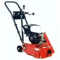 Rental store for Scarifier, Concrete Surface 5.5hp in Delano MN