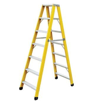 Where to find Ladder, Step 12 in Delano