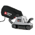 Rental store for Belt Sander 4 X24  W  Bag in Delano MN