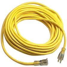 Where to find EXT.CORDS 12 3--50 in Delano