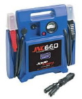 Rental store for JUMP STARTER 12V in Delano MN