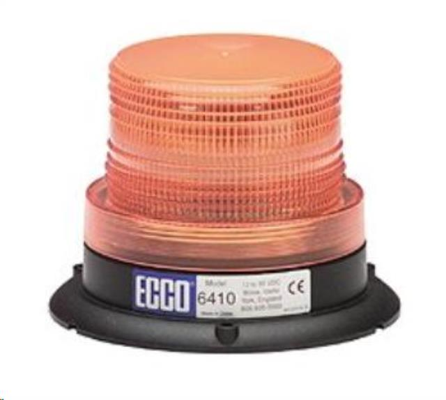 Where to find Skid  Magnetic Strobe Light in Delano