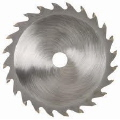Where to rent Blade, Skil Saw 7-1 4 24 Tooth Carbide in Delano MN