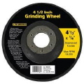 Where to rent GRINDER WHEEL 4-1 2 in Delano MN