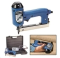 Rental store for Carpet Stapler in Delano MN