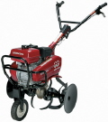 Where to rent Tiller 5.5 HP in Delano MN