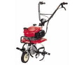 Where to rent Tiller 2.4 HP in Delano MN