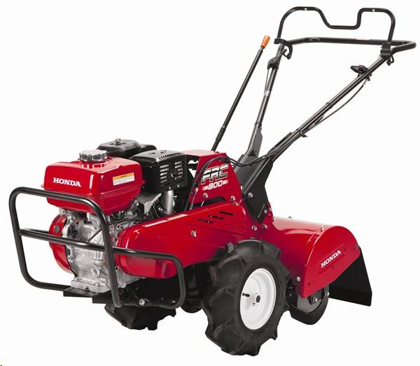 Where to find Tiller, Rear Tine 8HP in Delano