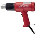 Rental store for Heat Gun Milwaukee in Delano MN