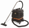 Where to rent Shop Vac Wet-Dry 12 GAL in Delano MN
