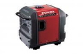 Rental store for Generator, 3000W Honda is Ultra Quiet in Delano MN