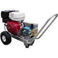 Where to rent Pressure Washer 3200 PSI Gas in Delano MN