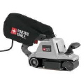 Where to rent Belt Sander 3 x24  with bag in Delano MN