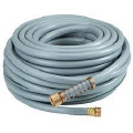 Where to rent Hose, Garden 5 8 x 50 in Delano MN
