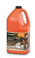Rental store for Stihl Woodcutter Bar   Chain 1-Gal in Delano MN
