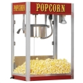 Rental store for Popcorn Popper 8oz Kettle in Delano MN