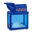 Where to rent Sno Cone Machine in Delano MN