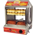 Rental store for Hot Dog Steamer in Delano MN