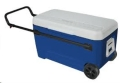 Where to rent Cooler 110 Qt. in Delano MN