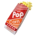 Rental store for Popcorn Bags 100 Package in Delano MN