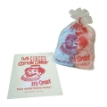 Where to rent Cotton Candy Bags 100 Pak in Delano MN