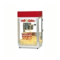 Rental store for Popcorn Popper 6oz Kettle in Delano MN