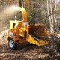 Where to rent Wood Chipper 6 in Delano MN