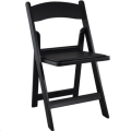 Where to rent Chairs, Padded Black in Delano MN