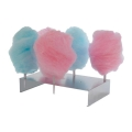 Rental store for Cotton Candy Six Cone Holder in Delano MN