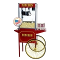 Where to rent Popcorn Machine W  Cart in Delano MN