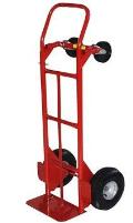 Rental store for Hand Truck Dolly Convertible in Delano MN