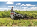 Rental store for BOBCAT MT85 W  TRENCHER 4  X 36  PKG. in Delano MN