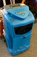 Rental store for Dehumidifier Dri-Eaz LGR in Delano MN