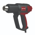 Where to rent Heat Gun Titan Pro V55 Kit in Delano MN