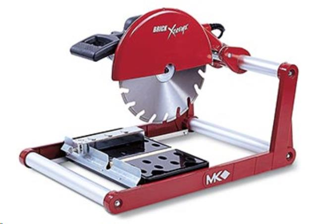 Where to find Paver Saw Dry Cut 14  MK BX3 in Delano