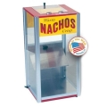 Rental store for Nacho Chip Warmer 100 Quart in Delano MN
