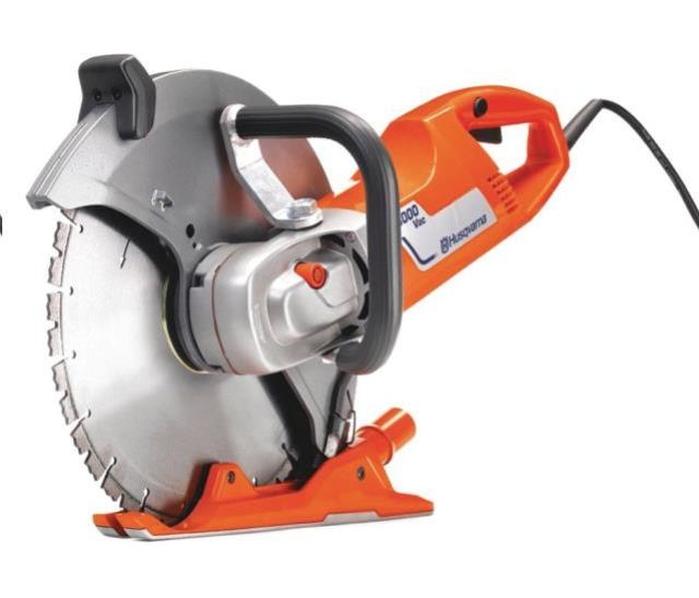 Where to find Saw, Cut-Off 14  Electric W Blade in Delano