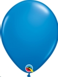 Where to rent 11  St Solid Latex Dark Blue Balloon in Delano MN