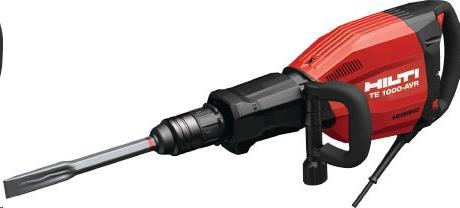 Where to find Demo Hammer Hilti 35  Electric in Delano