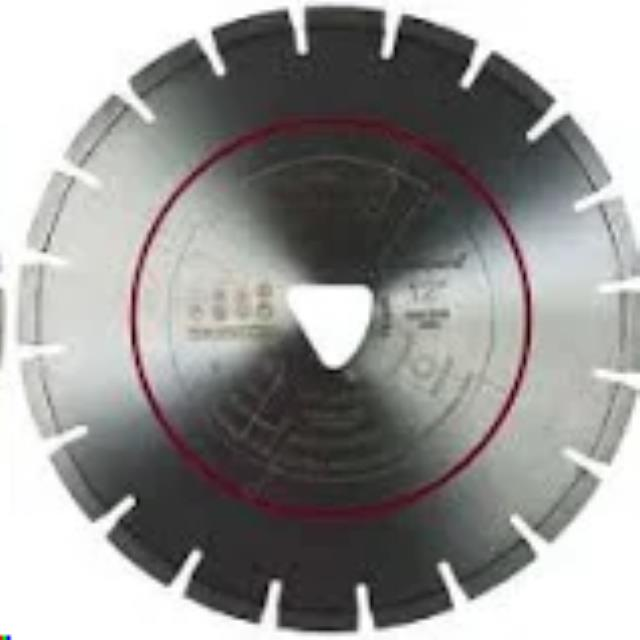Where to find Soff Cut Blade 6   Skidplate Red in Delano