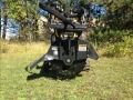 Rental store for Skid Att  Stump Grinder in Delano MN