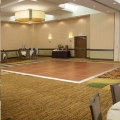 Rental store for Dance Floor 16 x 16  Northern Birch in Delano MN