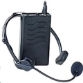 Rental store for Anchor Wireless Headset Microphone in Delano MN