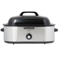 Rental store for 18QT Electric Roaster Oven   Warmer in Delano MN