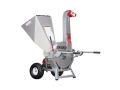 Used Equipment Sales Wood Chipper 4  Gas in Delano MN