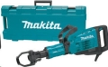 Rental store for Demo Hammer Makita 35  Electric in Delano MN