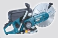 Rental store for Saw, Cut-Off 14  Makita Reg. Gas in Delano MN